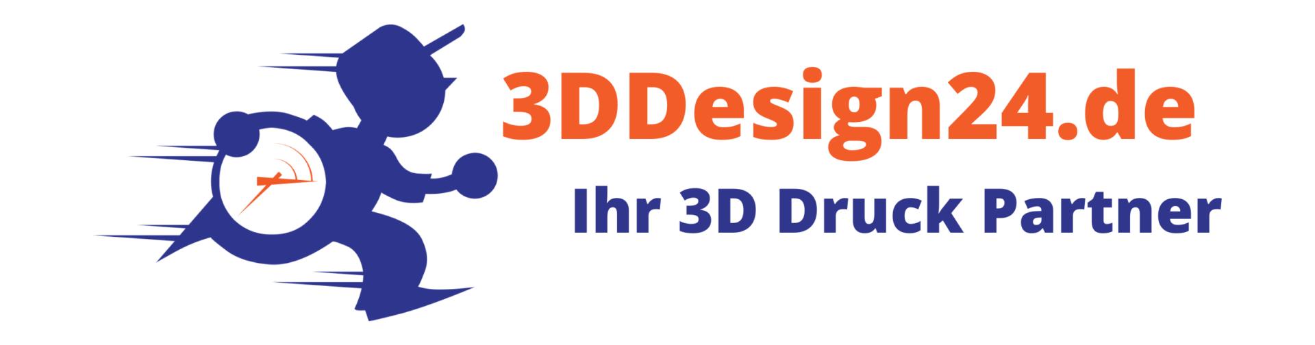 3D Design24